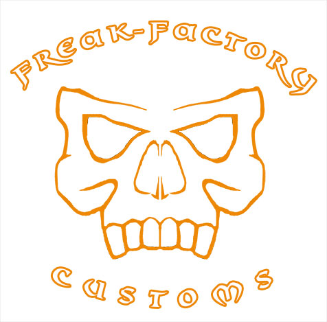Freak-Factory GmbH