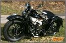 43er WLC 750 SW_23