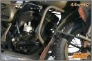 44er WLA Original_25