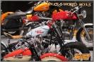 Biker-s-World 2013