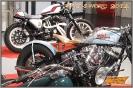 Biker-s-World 2014_3