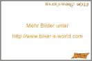 Biker-s-World 2015