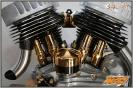 34er WL-Motor