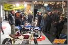 Biker-s-World 2014_12