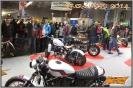 Biker-s-World 2014_1