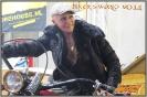 Biker-s-World 2014_22