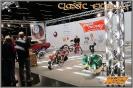 Classic Expo 2013