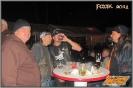 Faak am See 2011