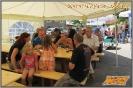 Sommerfest 2014_10
