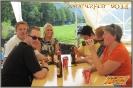 Sommerfest 2014_26