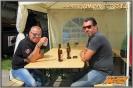 Sommerfest 2014_28