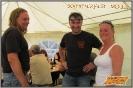 Sommerfest 2014_35