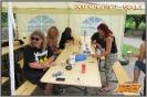 Sommerfest 2014_64